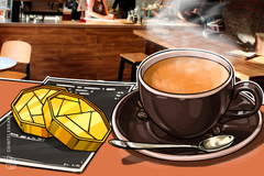 Nemačka: Finansijski stručnjaci ne vide kriptovalute kao metod svakodnevnog plaćanja do 2020. godine