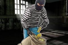 Island: Osumnjičeni za krađu mašina za rudarenje bitkoina pobegao iz zatvora