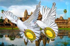 Ispirata dal Petro venezuelano, la Cambogia potrebbe emettere una criptovaluta nazionale