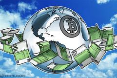 ATM gigant Cardtronics smatra da su kriptovalute najveća pretnja njihovom poslovanju