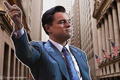 """Analitičar sa Vol Strita napravio """"Bitkoin indeks bede"""" za trgovce"""