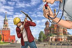 Rusko ministarstvo finansija za legalizaciju trgovanja kriptovalutama na ovlašćenim menjačnicama