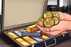 Tradicionalni investitori otkrivaju svoja mišljenja o bitkoinu dok cena drži svoj rekordni nivo