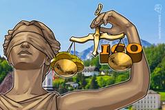 Austria: l'autorità finanziaria richiede regolamentazioni più severe per ICO e criptovalute