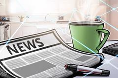 """Cena EOS-a skače nakon vesti o pokretanju EOSIO 1.0, 50 miliona dolara sredstava za podršku """"ekosistema"""""""