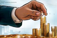 Hedž Fond magnat Majk Novogratz odlaže novi fond za kriptovalute, oprez na bitkoinu