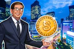 Gradonačelnik Seula pokreće prestonički kripto: Bolje okruženje za blokčein startape