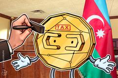 Azerbejdžanska poreska uprava tvrdi da su prihodi od kriptovaluta podložni oporezivanju
