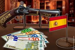 Španska narodna stranka razmatra poreske olakšice za kompanije koje koriste blokčein tehnologiju