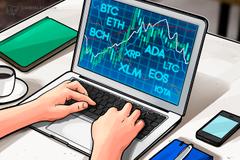 Bitcoin, Ethereum, Ripple, Bitcoin Cash, EOS, Litecoin, Cardano, Stellar, IOTA: Analisi dei prezzi, 11 giugno