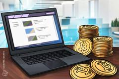 bitcoin hipotekos)