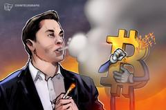 nessuno scambio tassa crypto