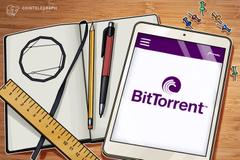 Lanciato BitTorrent Speed, un nuovo software che consente di ottenere BTT attraverso il seeding dei file