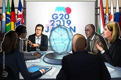 Izveštaj: G20 uvodi kripto AML i CFT regulativu u junu