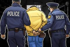 Nemačka: Uhapšeni osumnjičeni za krađu električne energije za rudarenje kriptovaluta