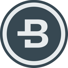 Check out the Latest News on Bytecoin | Cointelegraph
