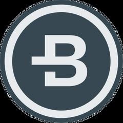 Byteコインの最新ニュースをチェック | Cointelegraph