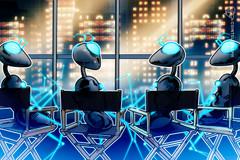 EEA u saradnji sa Whiteblock-om nudi novi testnet sa kontrolisanim okruženjem