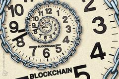 """Oksford: Blog o poslovnom pravu ili """"radikalna promena"""" blokčein regulative je važna"""