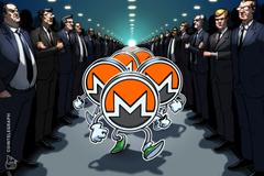 Monero Compliance Workgroup: XMR è esente dalle normative sullo spostamento dei fondi