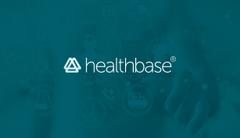 Healthbase: Blokčein projekat koji će unaprediti medicinska istraživanja