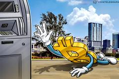 Da li bitkoin nestaje kao opcija za plaćanje?