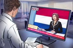 Holandija: Bitkoin trgovac napadnut u svom domu