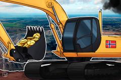 Norvegia: ritirate le agevolazioni elettriche per gli impianti di mining di Bitcoin