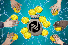 prekyba forex ir bitcoin xlm btc rinkos