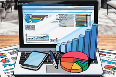 CoinMarketCap će izmeniti način merenja obima trgovanja berzi nakon najnovijih istraživanja