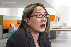 Crypto Mom: la SEC deve adottare 'un approccio meno paternalistico' nei confronti dell'innovazione