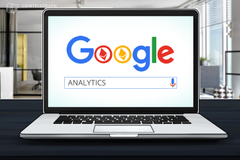 Google dodaje itirijum blokčein 'dataset' na svoju platformu za 'big data' analizu