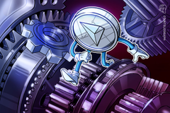 Kripto novčanik pretraživača Opera pokreće podršku za Tron, TRC standard tokene
