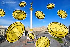 Ucraina: il Consiglio di Stabilità Finanziaria ha intenzione di implementare nuove regolamentazioni per criptovalute
