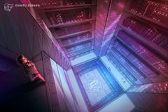 Kripto berza QuadrigaCX trenutno ne radi, navodeći probleme sa održavanjem mreže