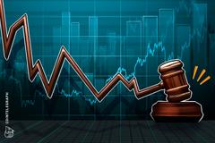 Komora za digitalnu trgovinu predlaže smernice za 'odgovorni' rast kripto tržišta