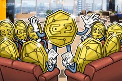 Japanska samo-regulativna asocijacija kripto berzi razmatra uvođenje ograničenja trgovine za određene klijente