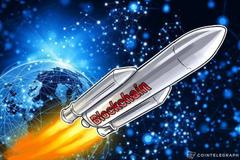 La NASA finanzia lo sviluppo di una sonda spaziale autonoma basata sulla tecnologia Blockchain