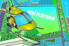 Il gestore del NYSE annuncia una nuova piattaforma globale per gli asset digitali, in programma anche future sul bitcoin