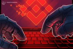 Falso allarme: l'attacco alla piattaforma per Bitcoin future di Binance è stato un incidente, assicura il CEO