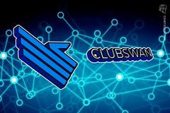 Club Swan lancia un abbonamento volto a migliorare la vita dei propri clienti, con sconti per viaggi e altri benefici