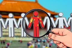 Il colosso cinese delle assicurazioni Ping An stringe una partnership con la startup SingularityNET