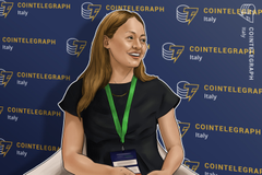 Il rapporto di Luno con l'Italia e gli organi di regolamentazione: intervista a Maria Woncisz