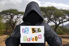 Južna Afrika: Banda kidnapovala trinestogodišnjeg dečaka, traži otkup od 15 bitkoina