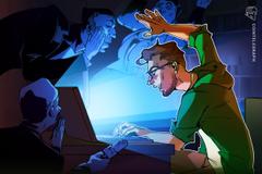 Anketa: Muškarci milenijalci koji dosta zarađuju su najzainteresovaniji za investiranje u kripto