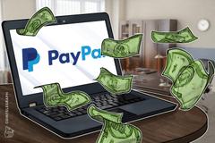 PayPal investe in una startup che si concentra sulla gestione delle identità digitali tramite blockchain