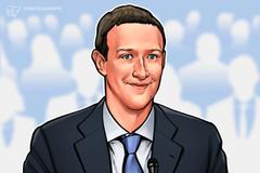 Zukerberg poziva na samoupravu u digitalnoj zajednici