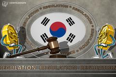 La Corea del Sud non considererà gli exchange di criptovalute come imprese di venture capital