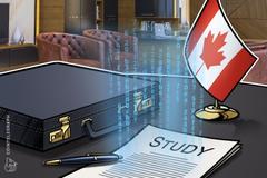 In Canada il Bitcoin viene utilizzato principalmente a scopo d'investimento, rivela uno studio