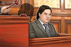 Mark Karpeles se izjasnio da nije kriv u završnom delu suđenja